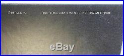 AFFICHE ORIGINALE RENAULT 21 2L TURBO Intégrale SUPERPRODUCTION 1988 ELF TBE