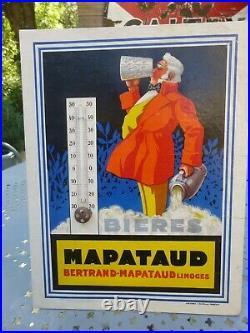 Carton Publicitaire